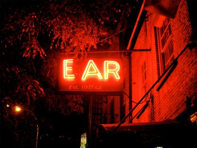the-ear-inn-has-been-around-since-1817